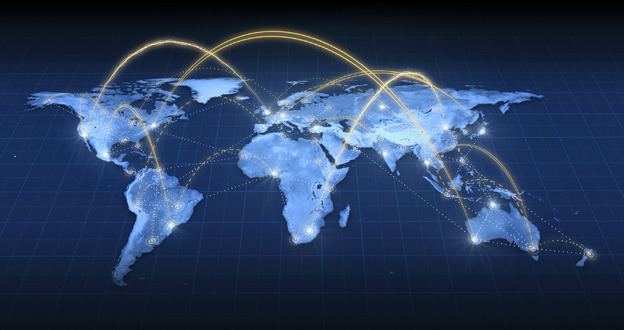 【實戰分享】互聯網(電商)外貿B2B操作