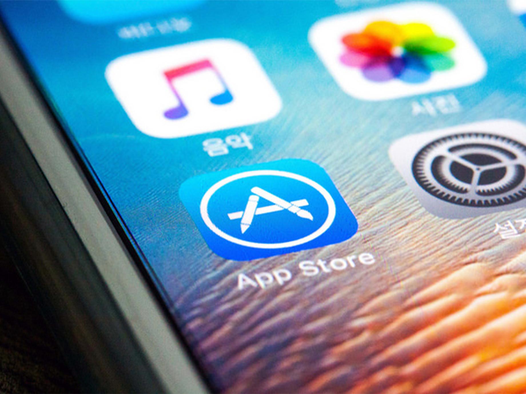 搶代付商機,App Store、Apple Music、iTunes代付電信增3家