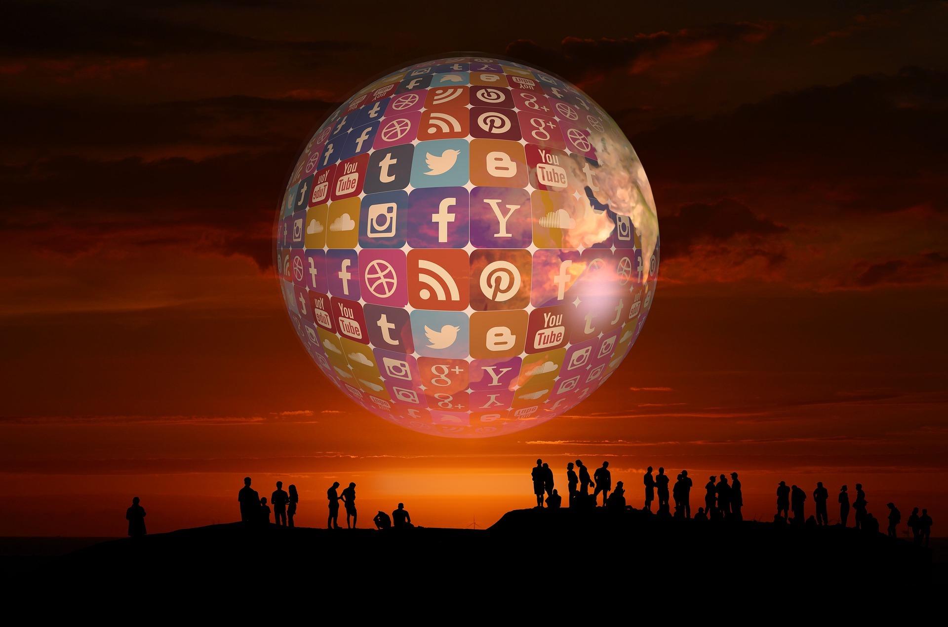 社群媒體結合零售業,Instagram正引領產生流量