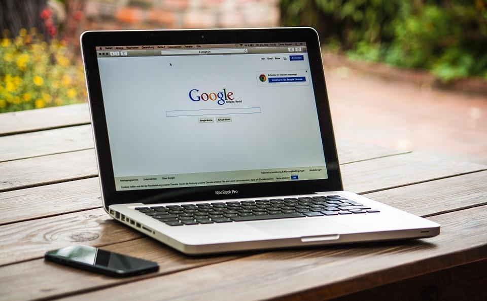 佔據Google搜索排行榜必知:用「本地關鍵字研究」優化SEO