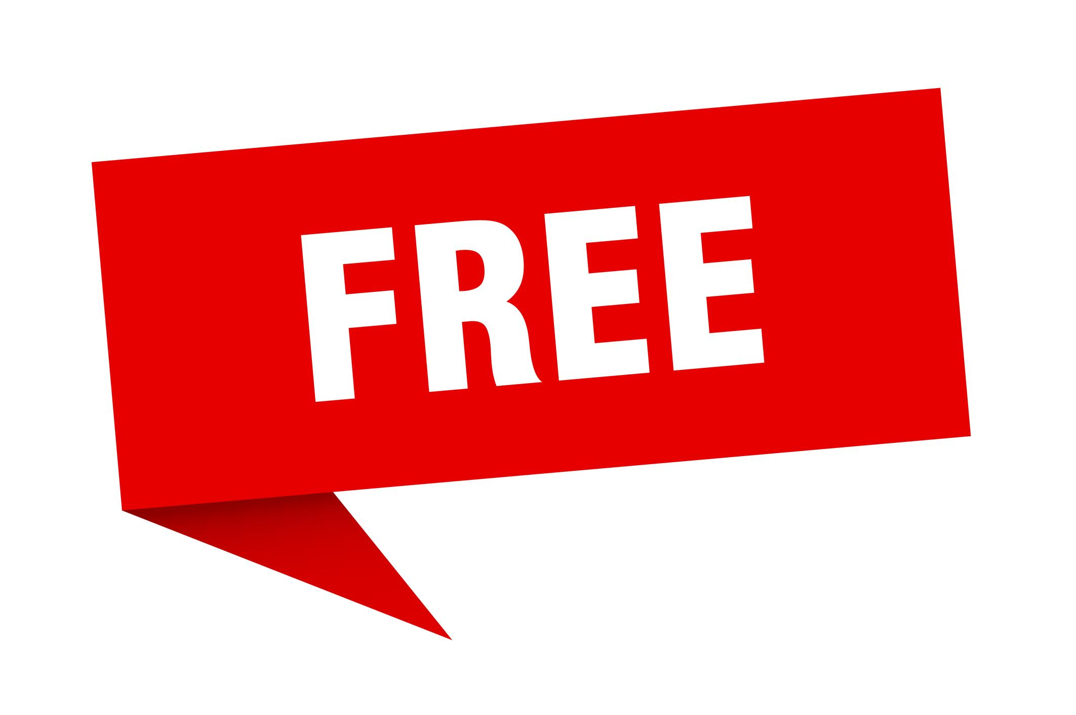 想靠免費戰略吸引客戶?7大策略搞懂「會員制」決勝點