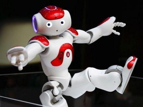 想用高科技增加消費體驗?能滿足需求才有效
