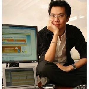 掌握生態、外資購併,由 Tarad.com 看泰國電子商務的竄起