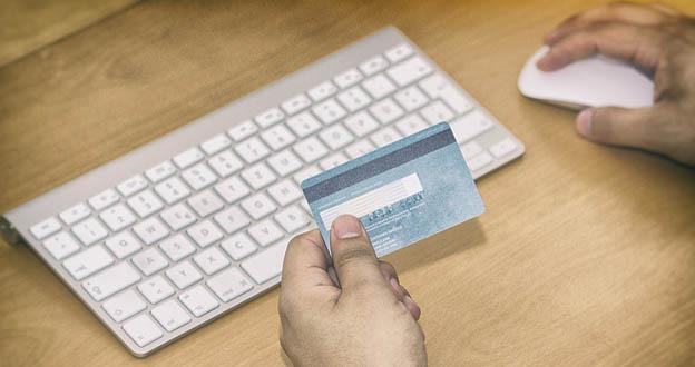 電商業者不可不知-消費者未購物的原因!