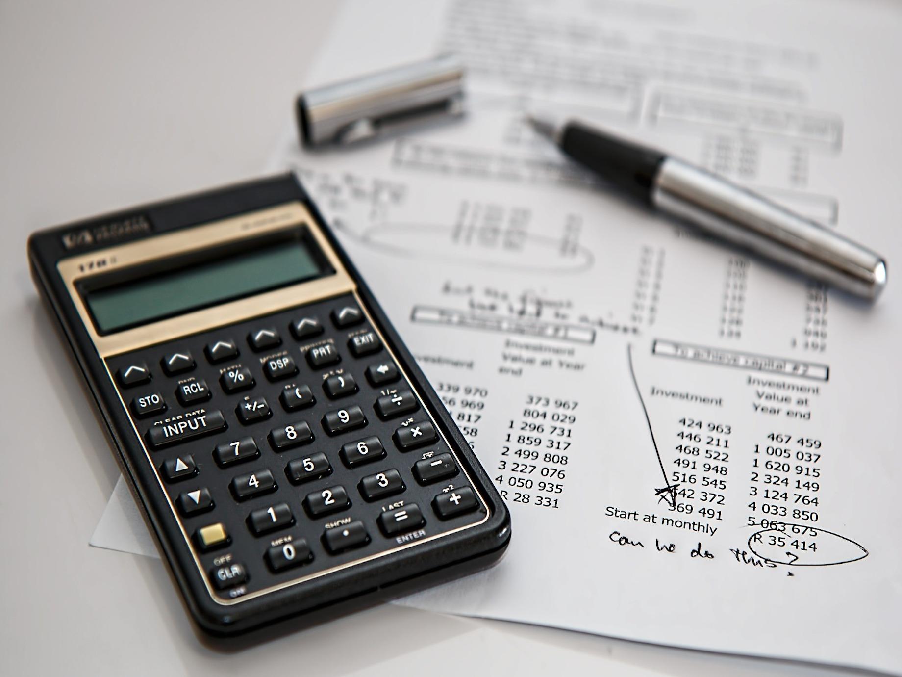 3個壞習慣正在悄悄偷走你的錢!投資第一步,先培養正確的理財觀念
