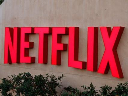 Netflix用原創好故事,寫下連三年獲利佳績