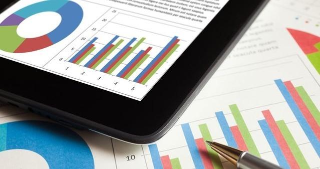 【數據力】Google Analytics 報表判讀:攬客