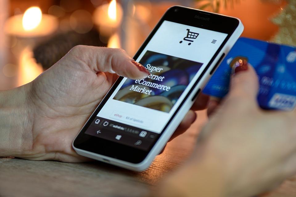 鎖定亞太消費者,Visa結合科技提高支付安全性