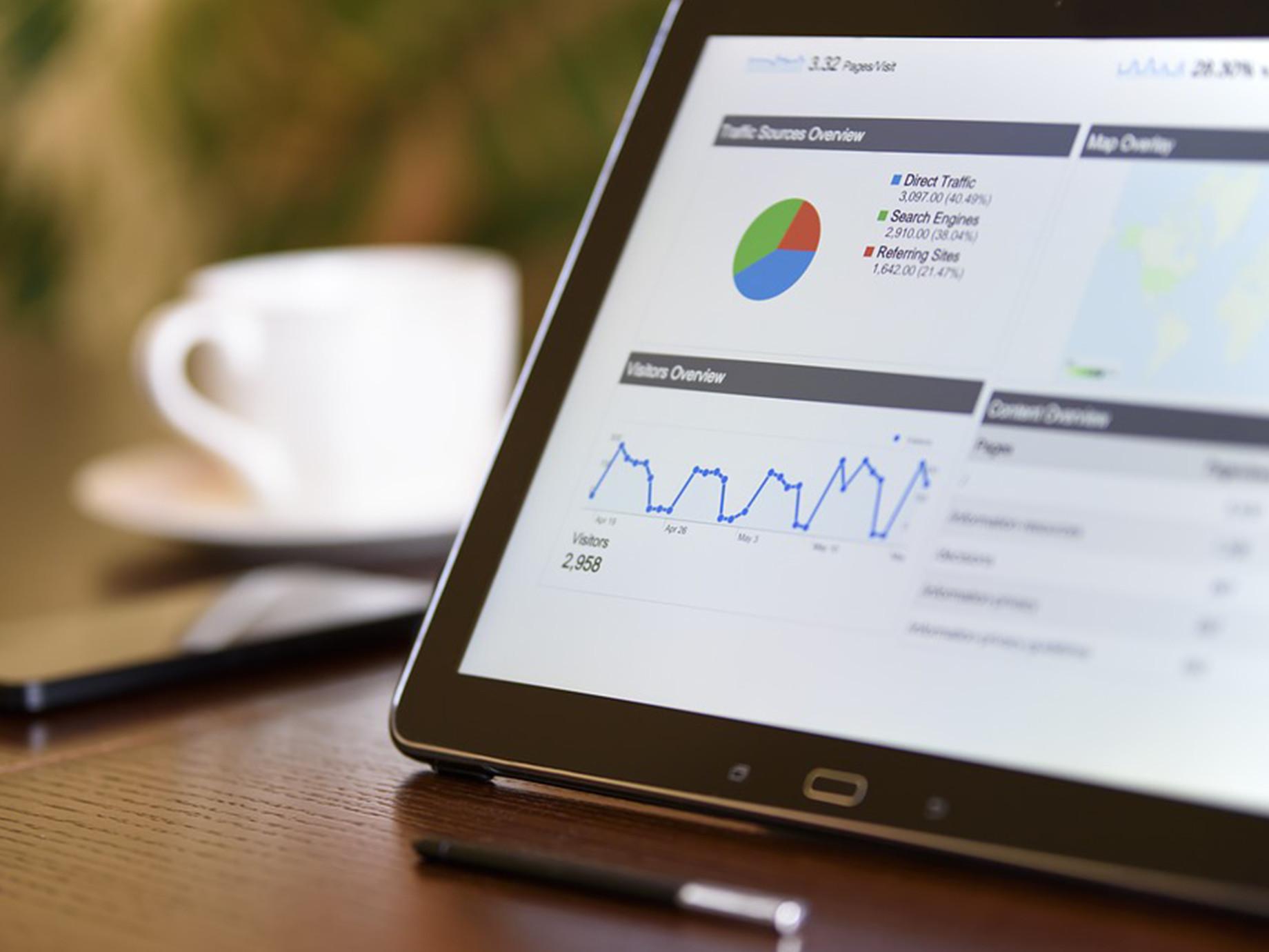 SEO策略評估:專家解析4個值得積極嘗試SEO策略