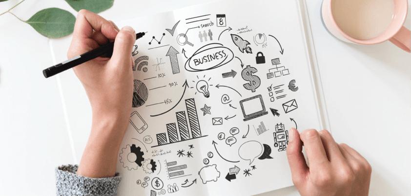 品牌策略》品牌≠行銷≠銷售,做決策前先搞懂這3件事