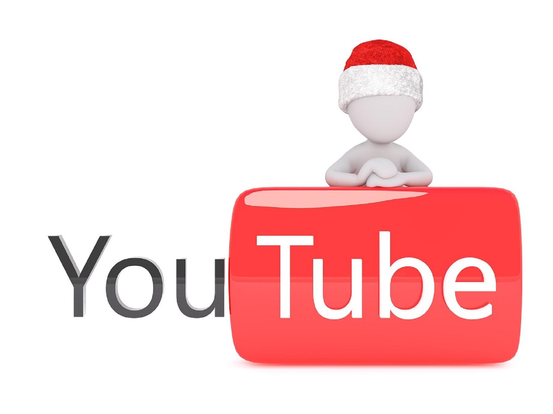 利用GA分析Youtube行銷成效!跟著3步驟輕鬆設定
