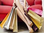 2014年第一季台灣 Top 30 購物網站造訪排行榜出爐