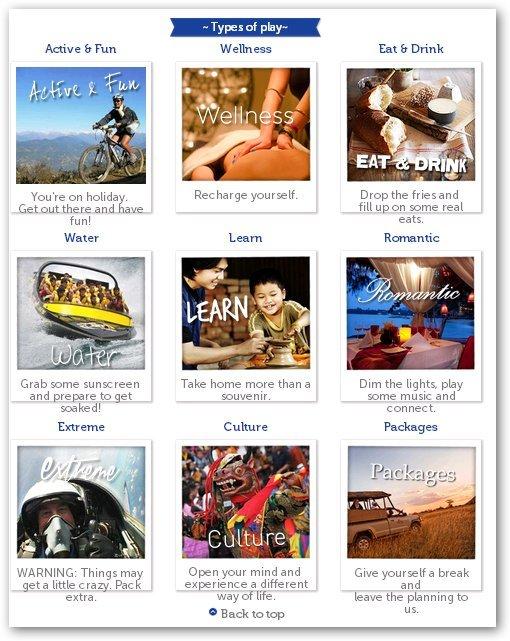 BeMyGuest 購併 Indiescape,東南亞旅遊電子商務崛起