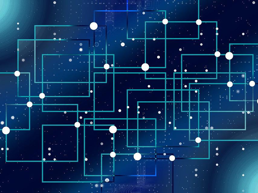 人工智慧走入新零售,數據仍是發展基石
