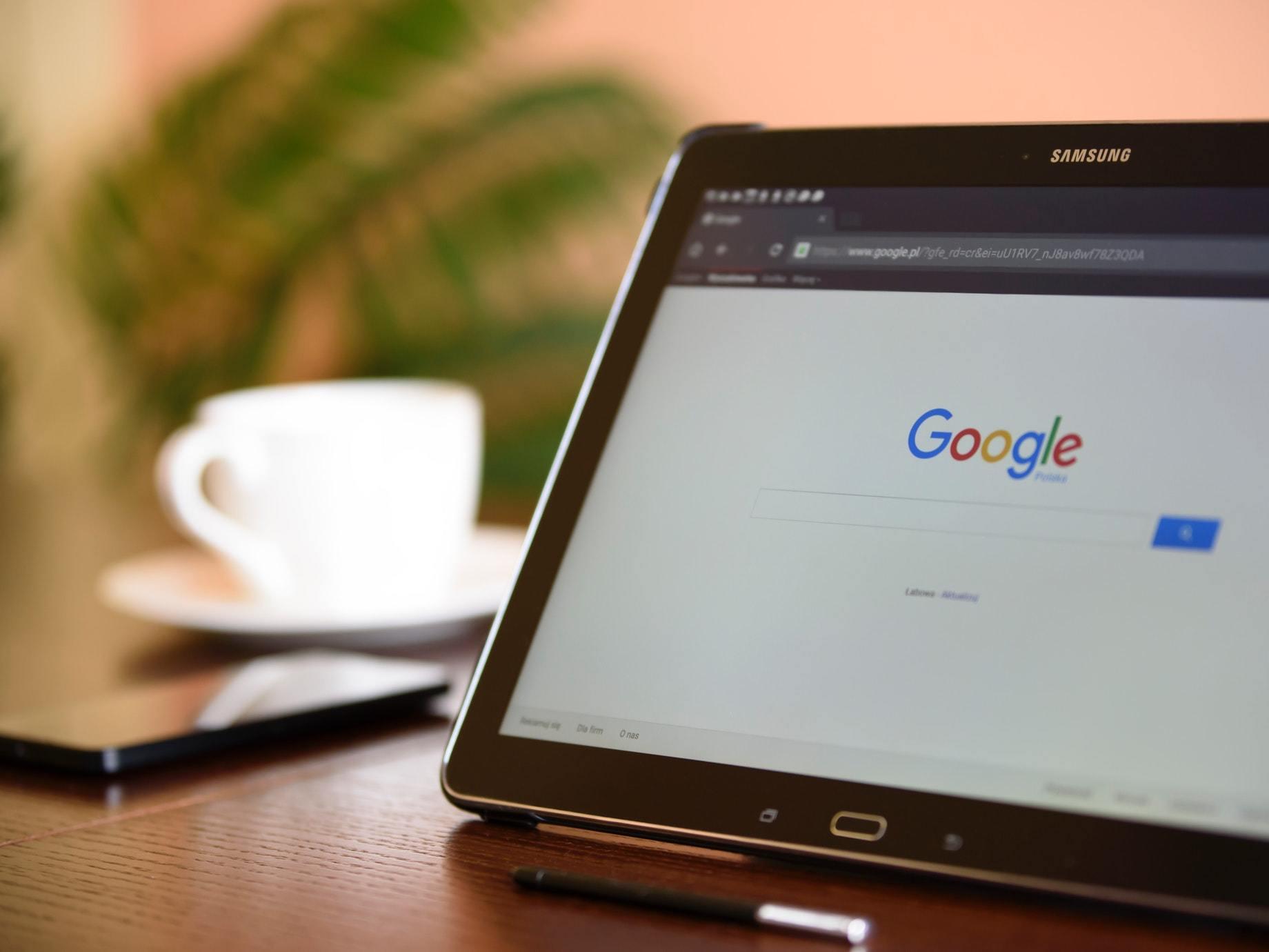 Google再次修改演算,2020年經營內容不可不知的SEO5大優化技巧