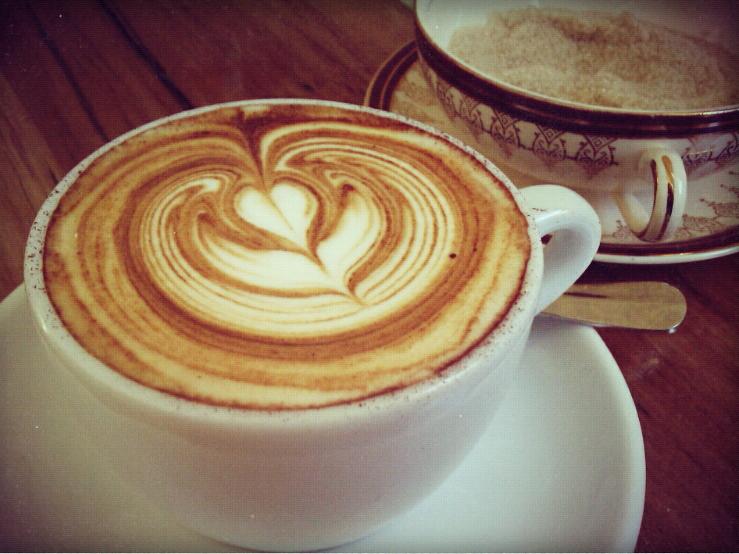 「開放模式」將小公司變成大企業,5大重點剖析Keurig如何稱霸美國咖啡市場