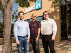 微軟購併LinkedIn塵埃落定,「生產力工具」結合「職場社交工具」的想像空間有多大?