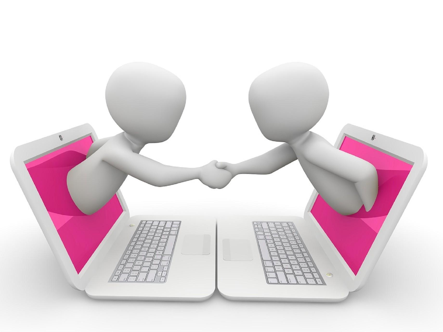 SmartM人才觀點》求職新勢力,社群網站就是你的履歷表