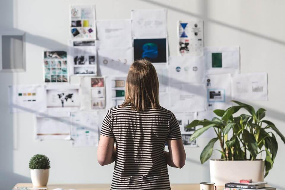 【數位轉型】下個十年,行銷人才必了解的四大趨勢!