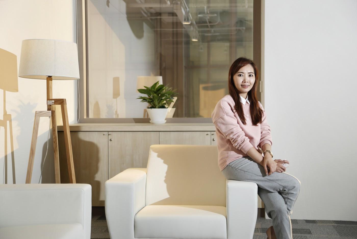 網購女裝先驅的東京著衣,2017營運能否翻轉就看海外市場
