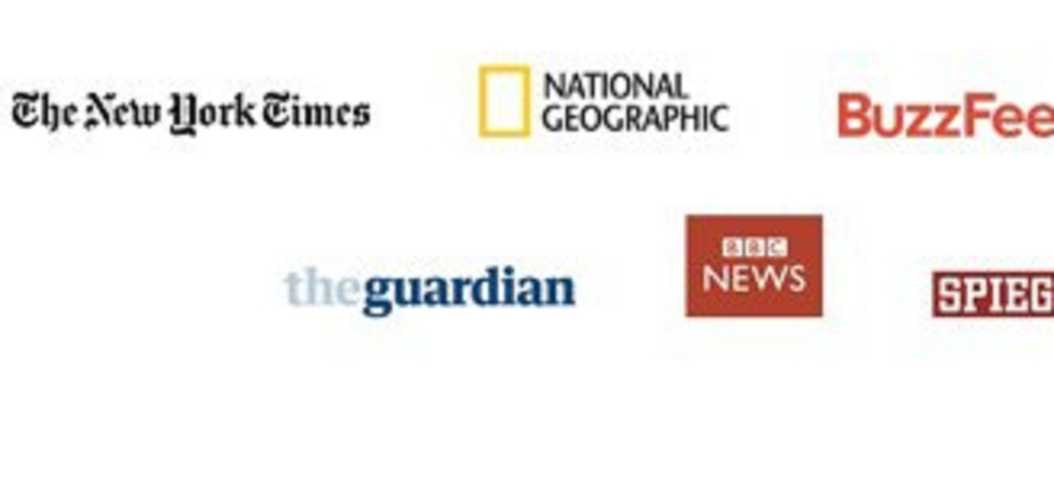 臉書「即時文章」登場,主打速度、 高互動、新聞品牌認同