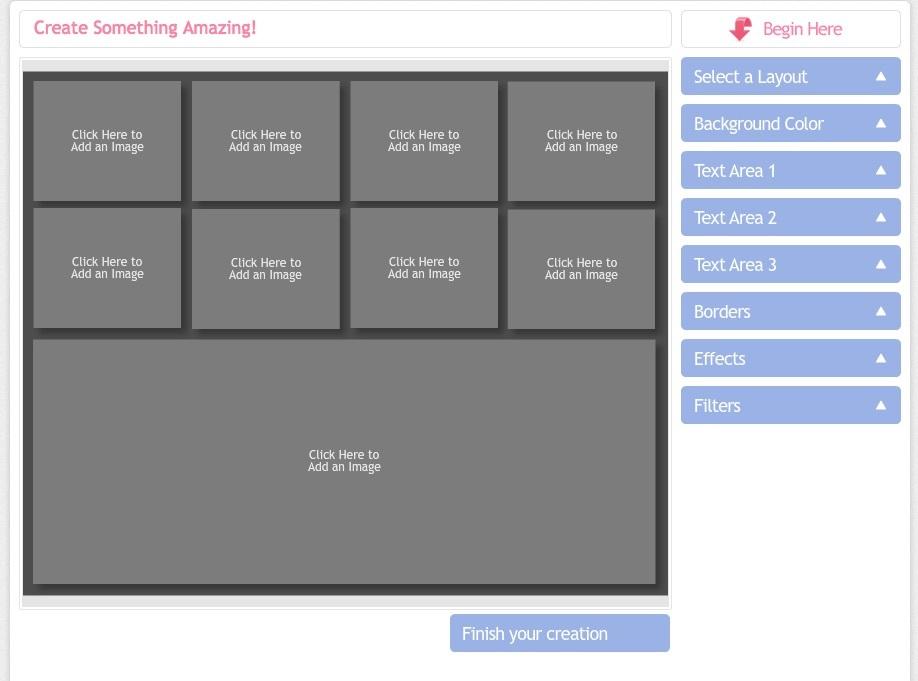 4個網路製圖工具,讓社群貼文更加出色