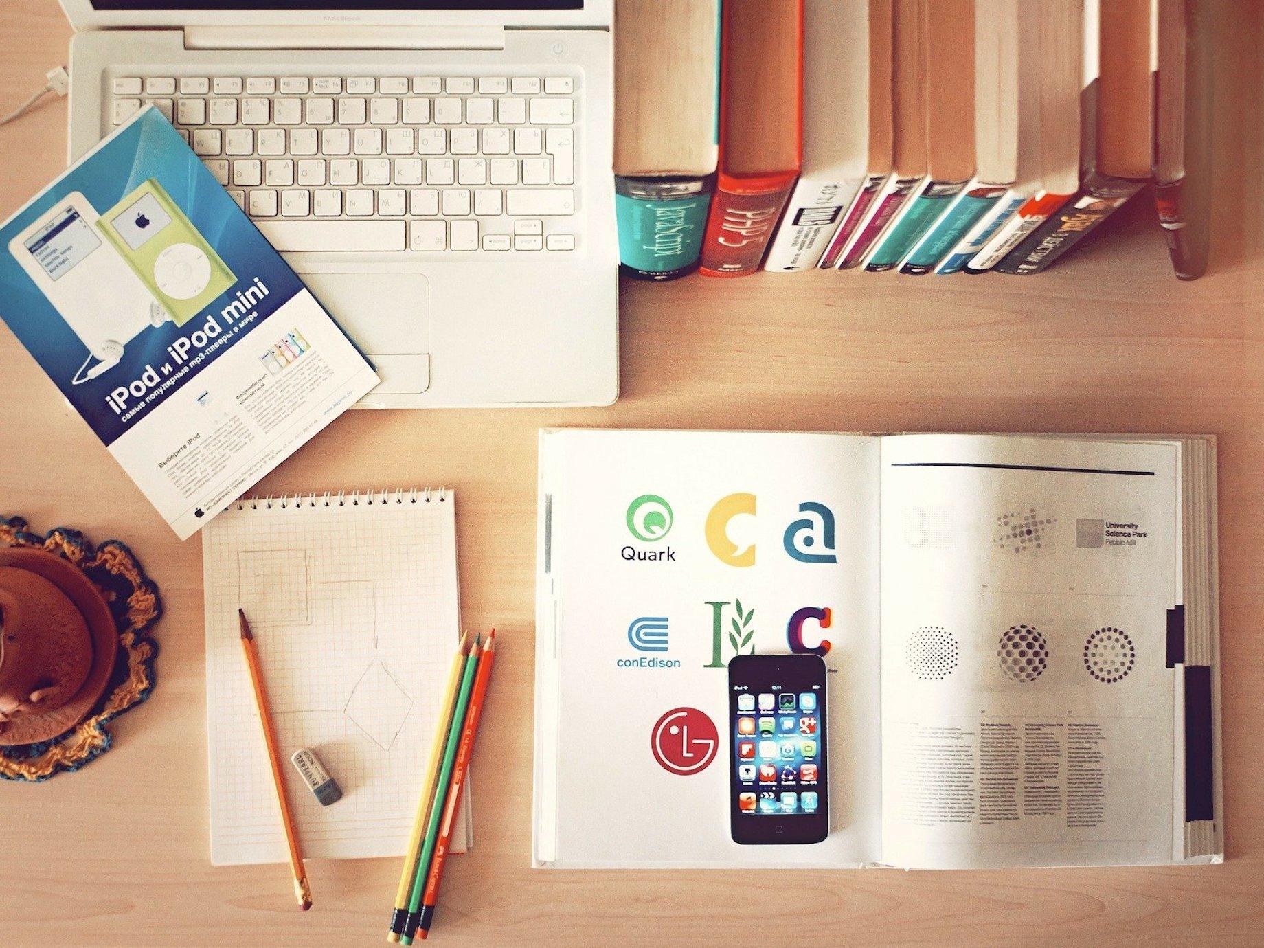 成為企業搶著要的跨界人才!3步驟培養跨界學習能力