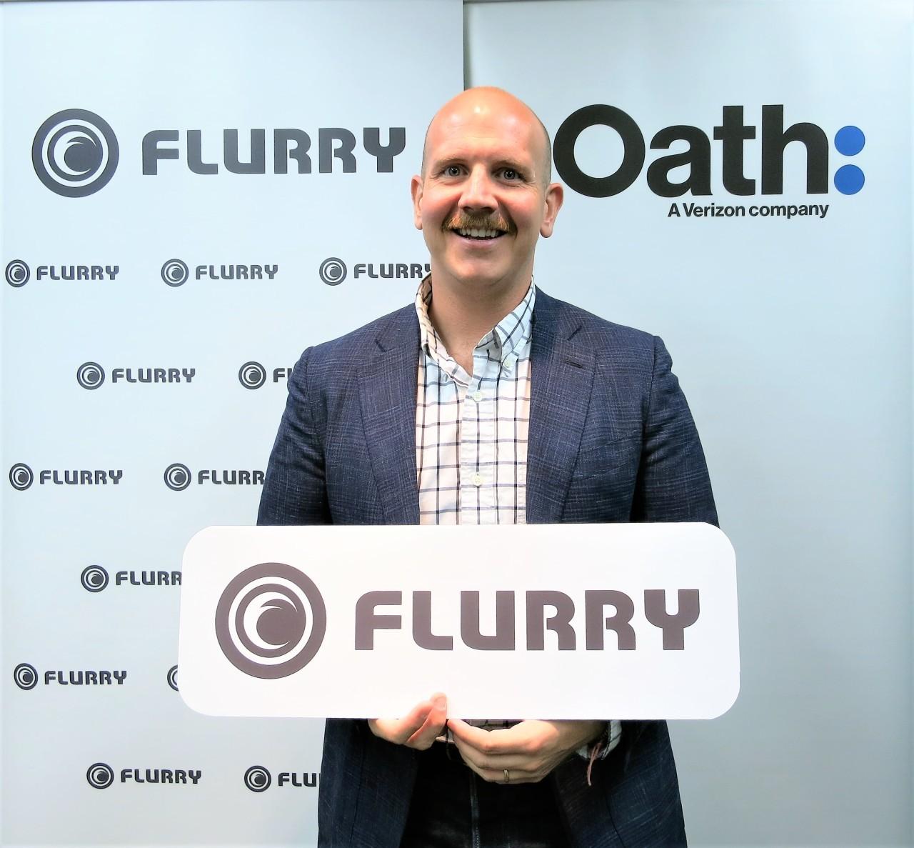 全新免費推播功能Flurry Push上線:3大推播類型強化用戶互動