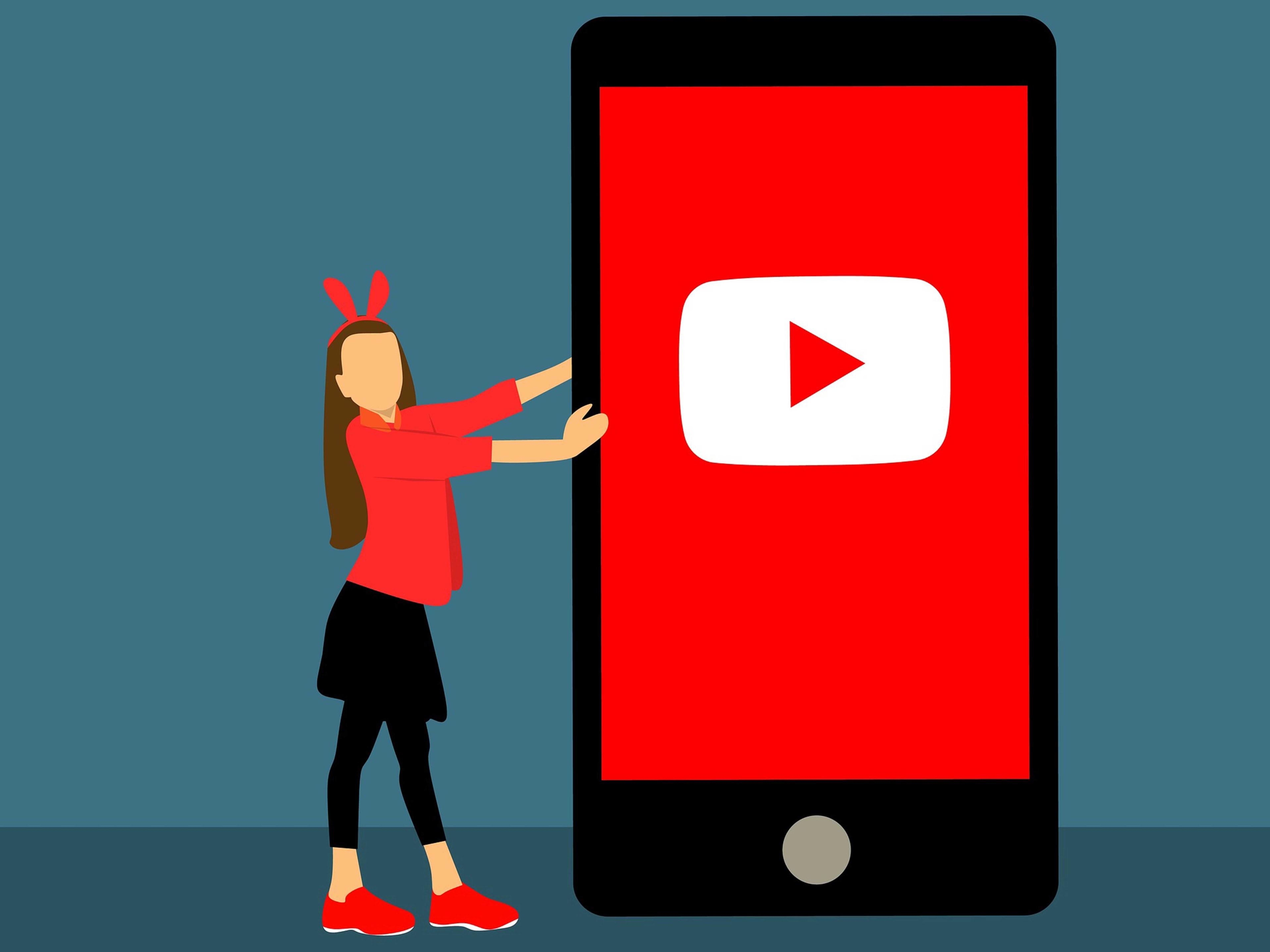 【台灣YouTuber Top 50名單】2019年第一季揭曉:8位YouTuber晉升Top 50名單,理科太太竄升速度驚人!