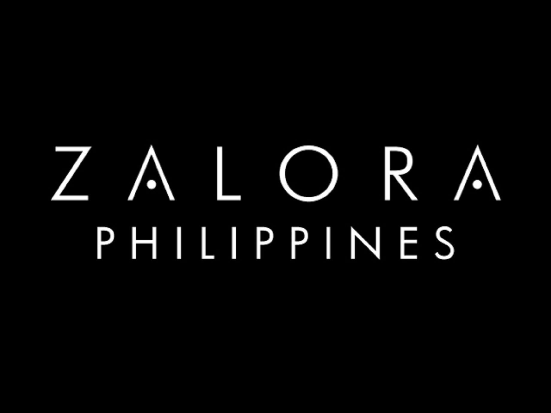 新投資注入1倍資本,時尚電商Zalora在菲律賓的下一步是?