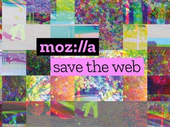 火狐開發商Mozilla裁員,轉型發展物聯網、新興科技