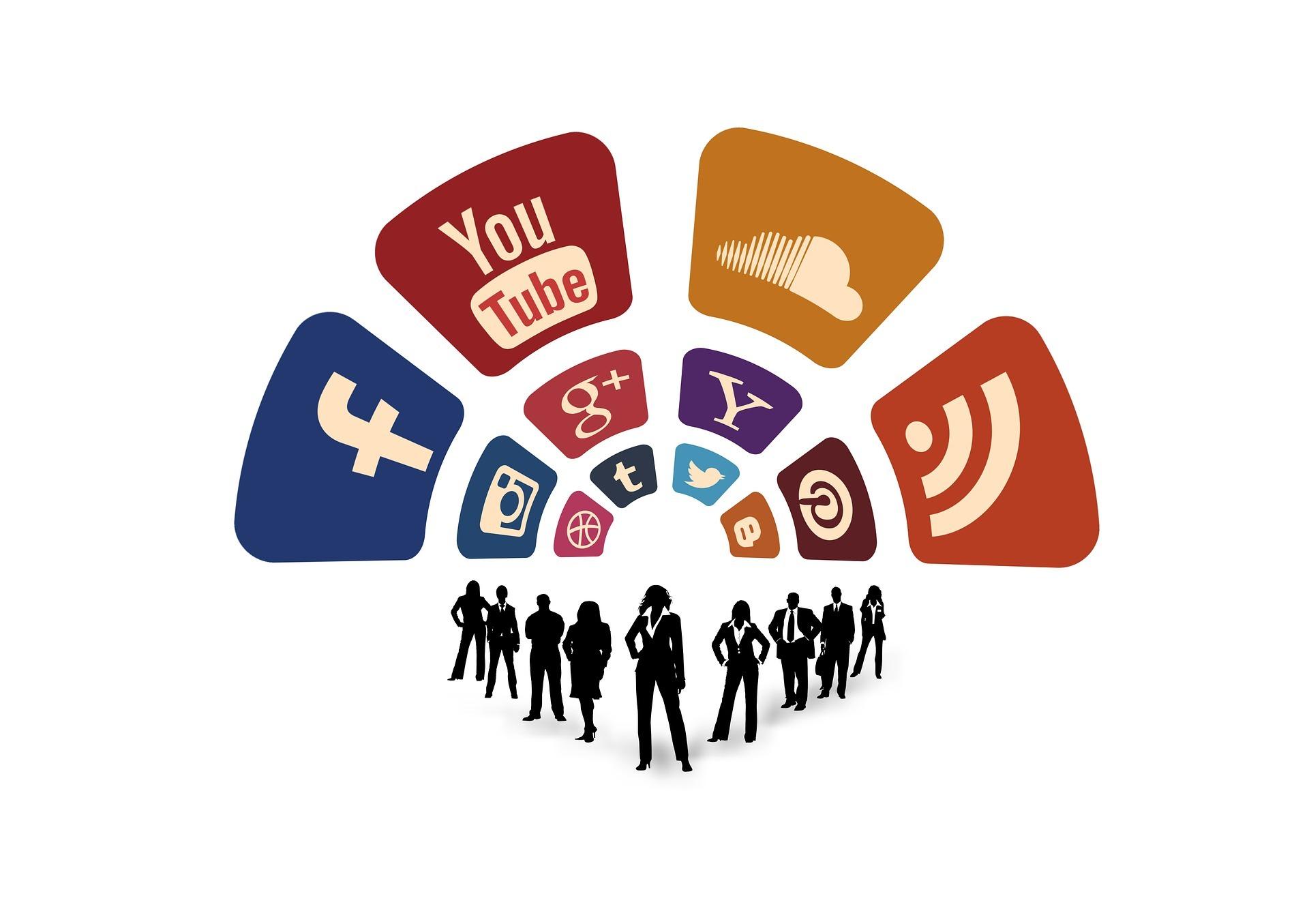 看Yahoo奇摩的行銷策略,掌握數位媒體平台的黏著度
