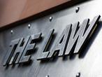 網路行銷需注意個資法!廣告電郵擾民,法院判賠