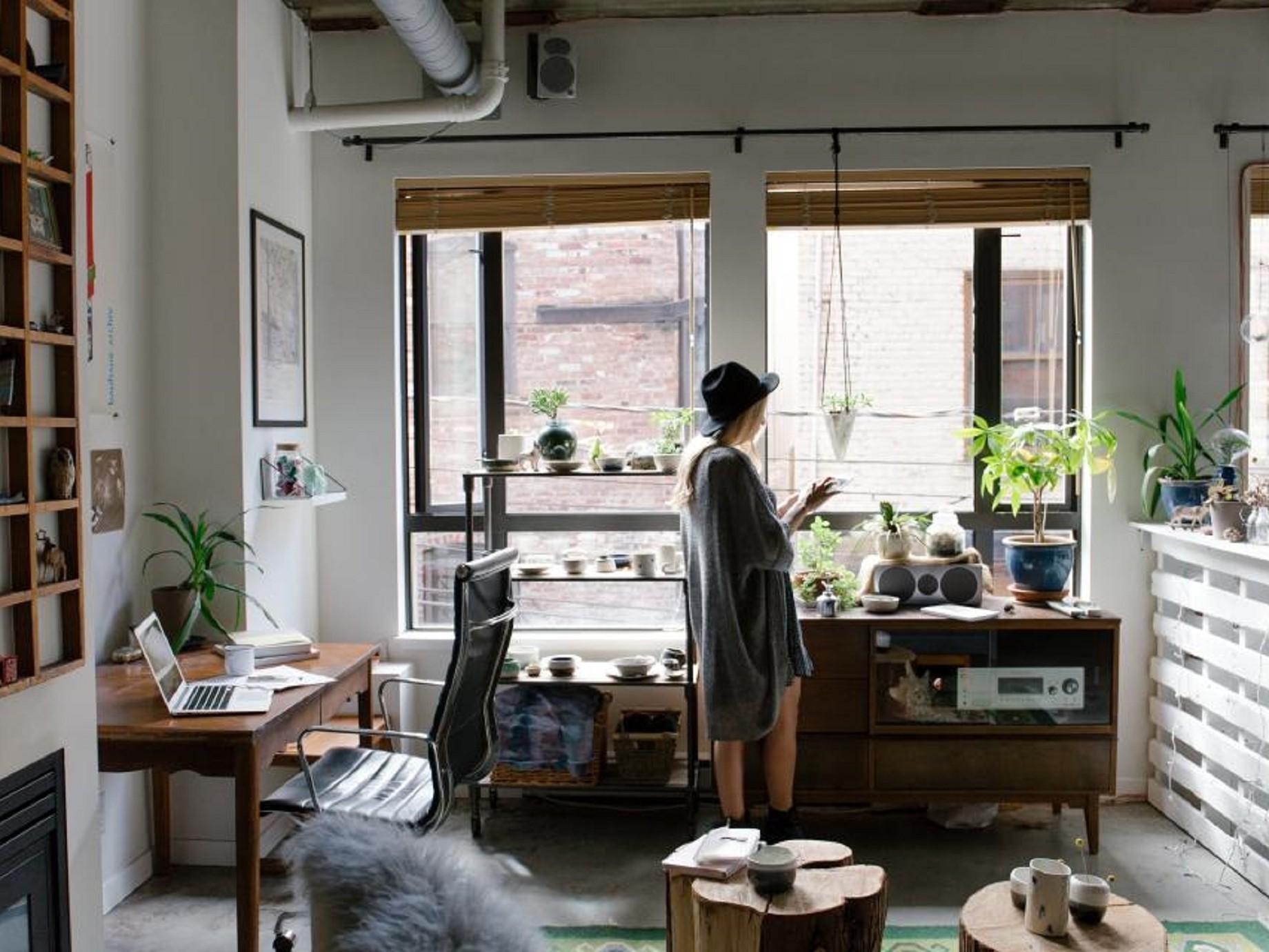 傢俱零售品牌在數位化的浪潮下,要怎麼滿足消費者對家的想像?