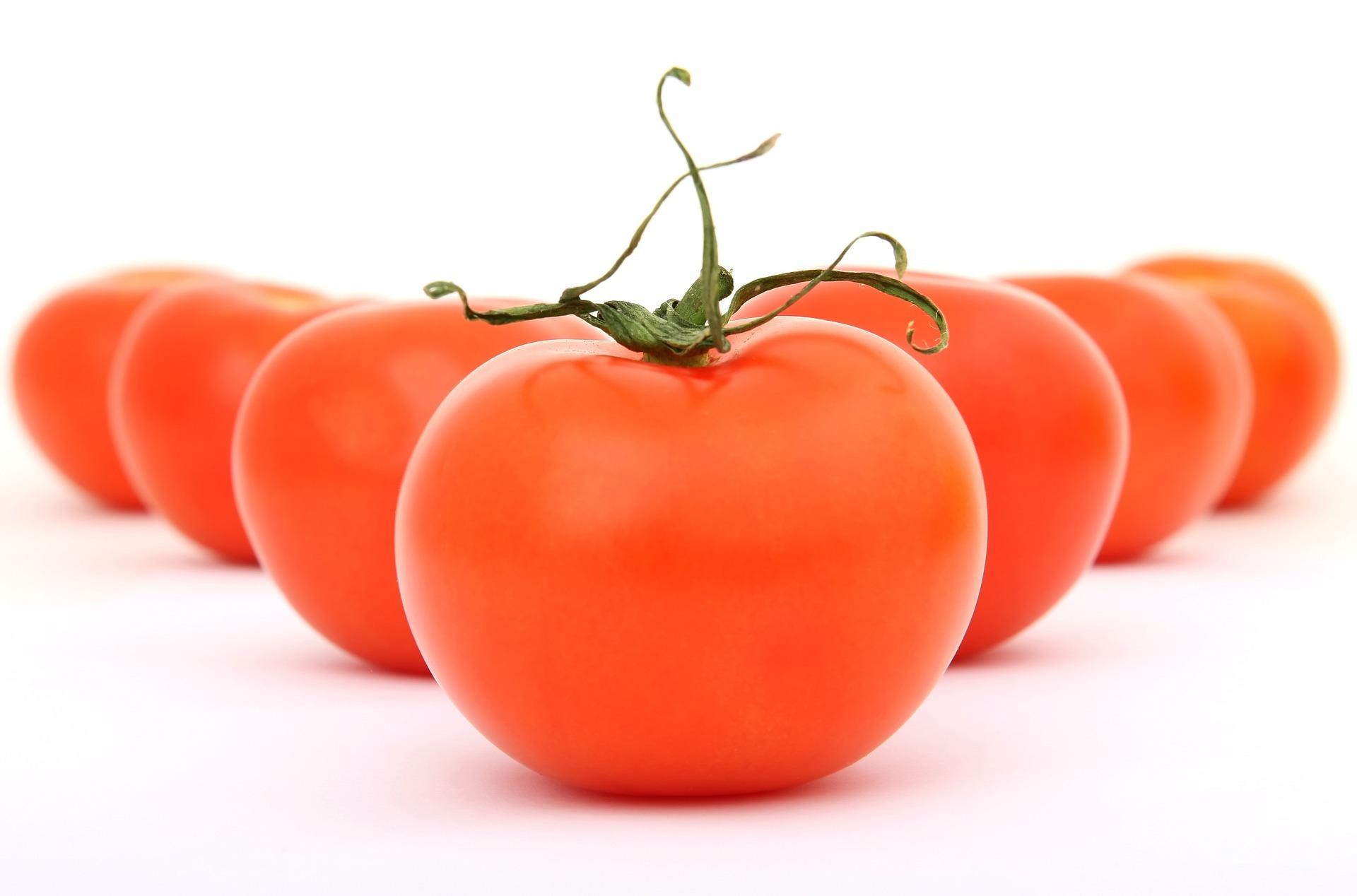 風靡30年的番茄工作法,3步驟4原則,25分鐘打造成功的最小單位