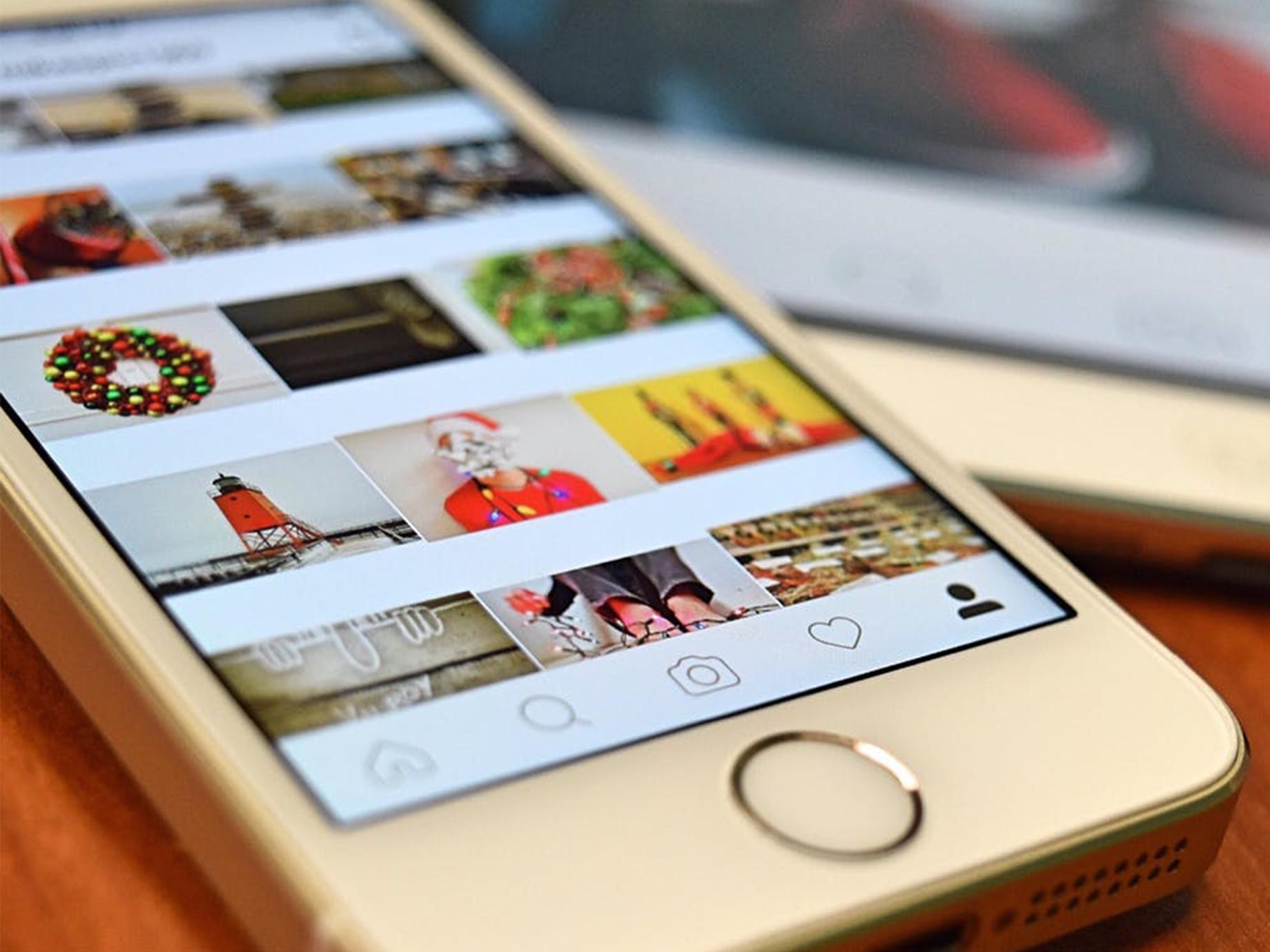 Instagram行銷時代來臨!4大行銷趨勢一次掌握