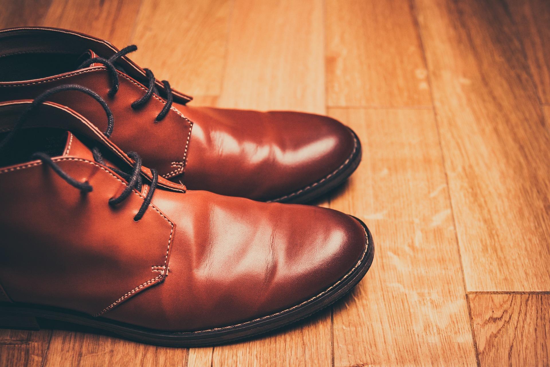 品牌轉型》成立子公司做襪子,阿瘦皮鞋抓住目標客群借力使力