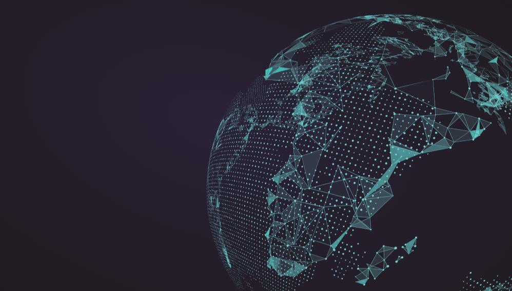 中小企業照過來:想佈局國際必備的跨境電商力!