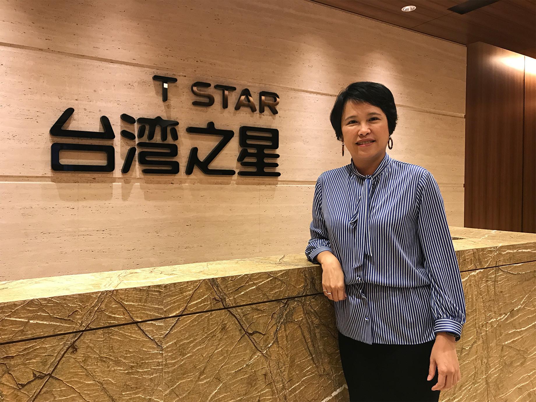 後進者用電商突圍!台灣之星攻下「網路門市申辦量」53%市占率