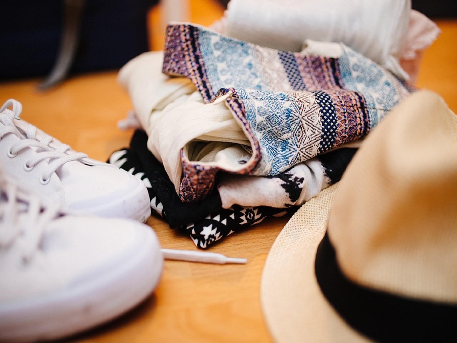 快時尚觸角延伸運動服飾,是機會還是威脅?