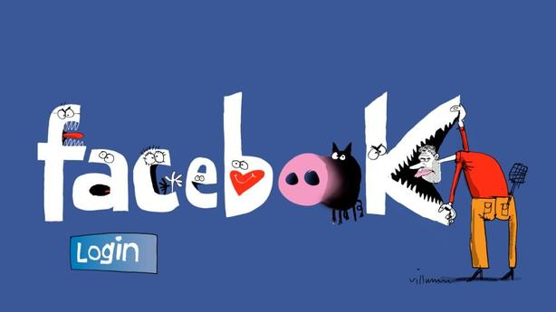 Facebook上發言3訣竅,說自己的話更有影響力!