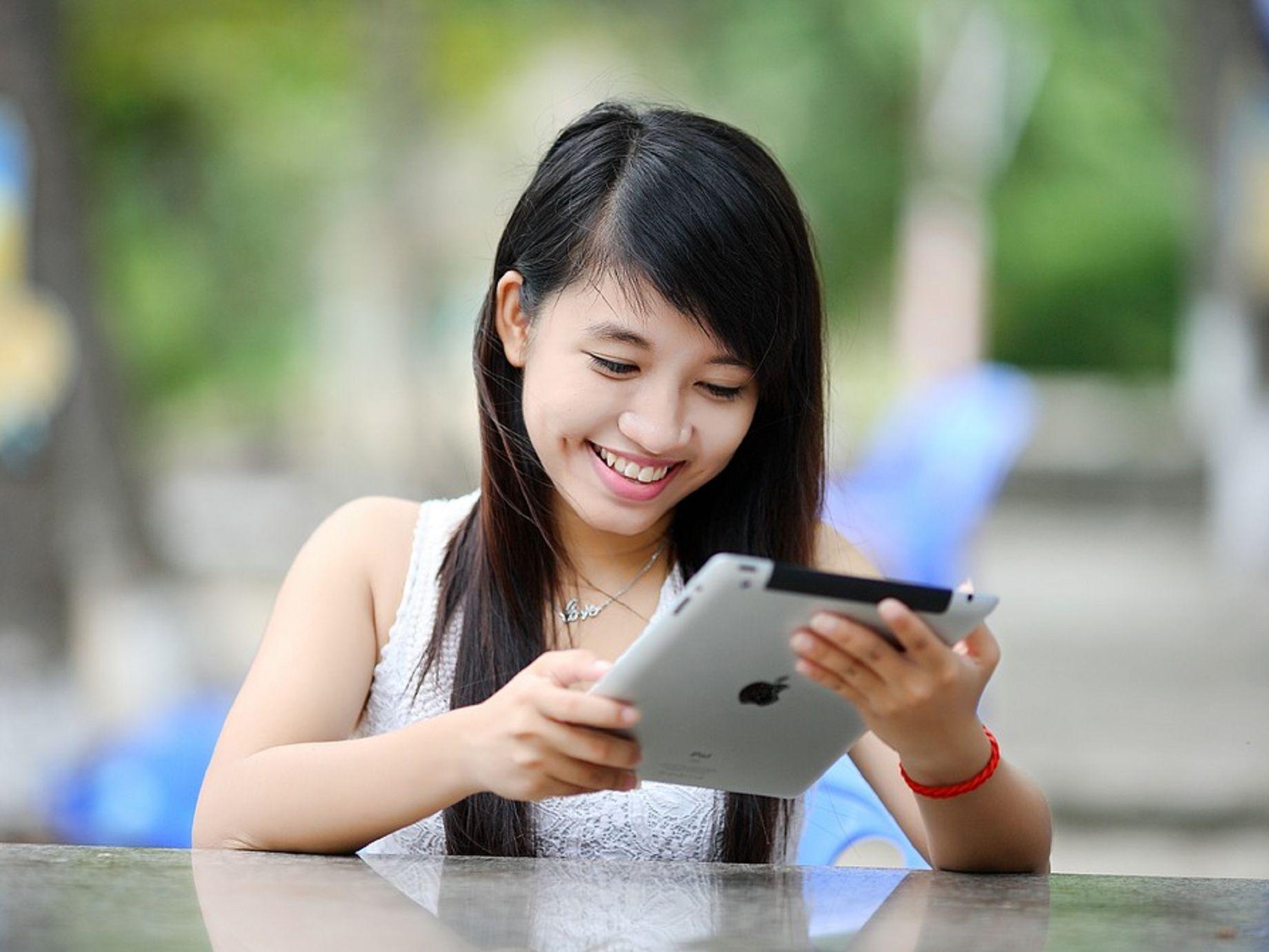 老產業、新科技,「保險科技」在東南亞發展有5大重點