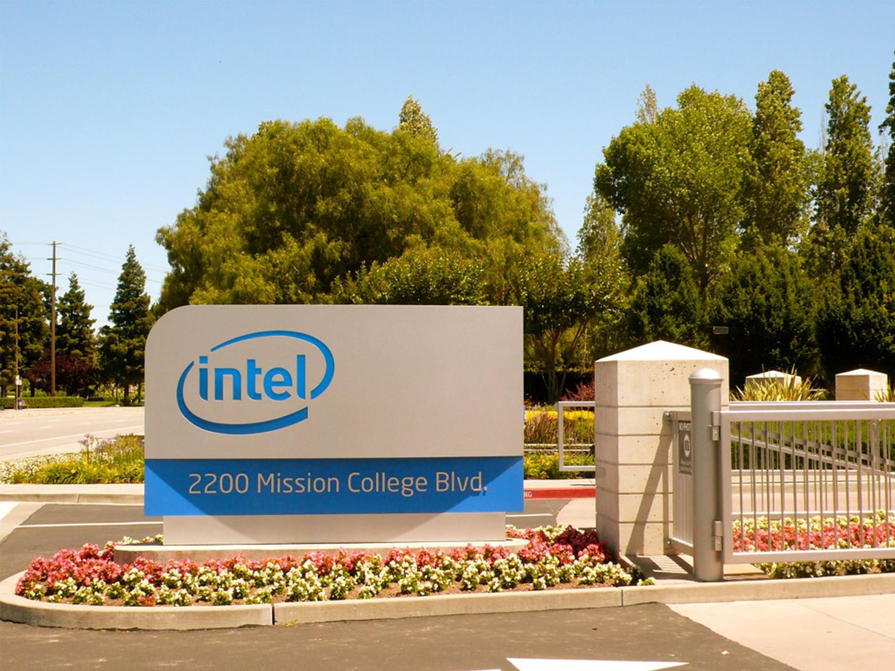 核心從「PC」轉為「資料」,Intel宣布停辦IDF