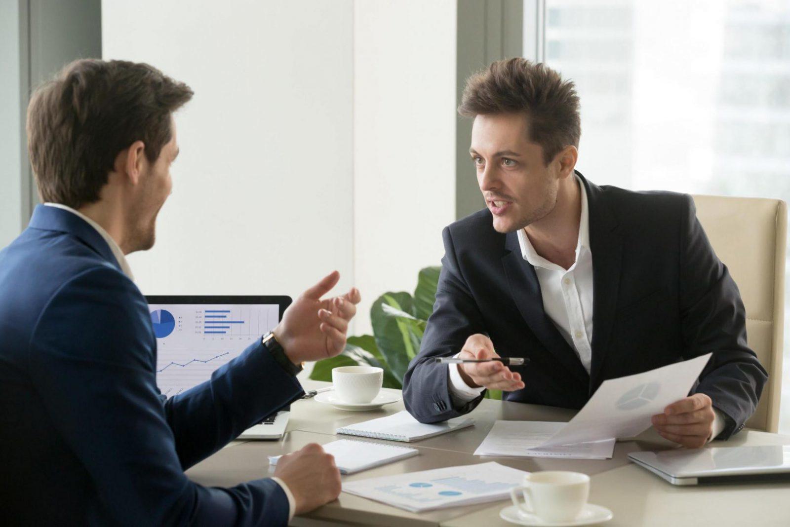談判不用再拚個你死我活!哈佛大學法商學院30年經典教材,5步驟教你達成雙贏談判