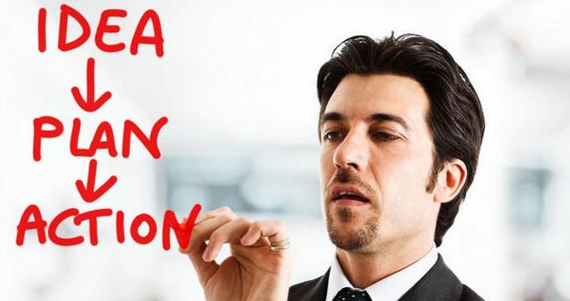 點數是門好生意?點數創業、挑戰現金流