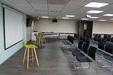 【SmartM菁英商學院】場地租借/教室空間/台北地區