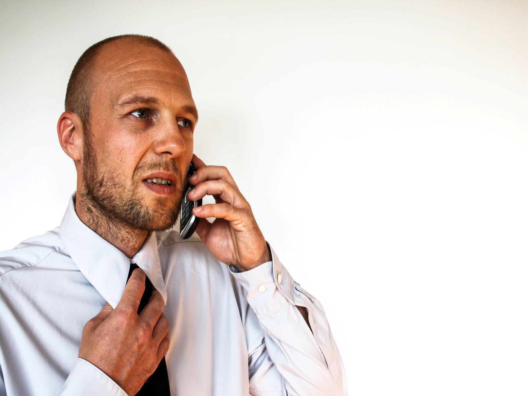 業績不如預期,該怎麼報告?4個步驟「說重點」幫你扭轉局勢,重拾主管信任