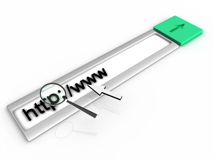 異軍突起!阿里UC瀏覽器搶攻新興市場,直追Google亞洲地位