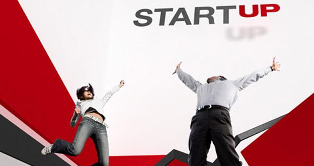 大學生創業,憑什麼月銷售超3000萬?