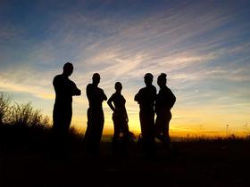 全聯小編團隊》Contentable創意總監蔣依潔分享:怎麼抓住年輕人的心?